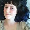 masha_blu