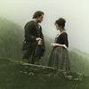 beccathegleek: Claire/Jamie - Nature - Outlander