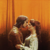 Constance/D'Artagnan - Love - The Musket
