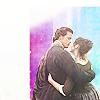 beccathegleek: Claire/Jamie - Hug - Outlander