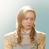 Queen Anne - SADDNESS - The Musketeers