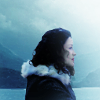 beccathegleek: Claire - Side SMILE - Outlander