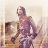 beccathegleek: D'Artagnan - WORRIED - The Musketeers