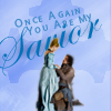 beccathegleek: Anne/Aramis - Once Again You Were My Sav