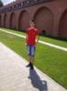 cergeyegorov userpic