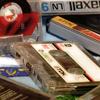 Музыка 90s