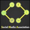 socialmediassoc userpic