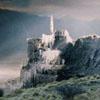neoaeolian userpic
