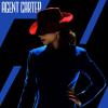 c_mami: Agent Carter