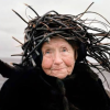 mad twig woman finland