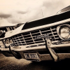 67_black_impala [userpic]