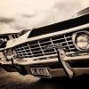 67_black_impala