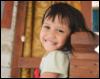 ninaatan userpic