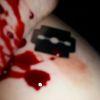 please_want_die userpic