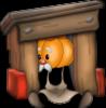 karambola_live userpic