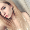 sofasmi userpic