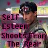 DD3: abed_selfesteem