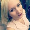 maria_egorova userpic
