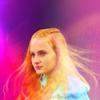 Zaida: Game of thrones: Sansa Stark