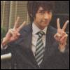 hikari_nakama userpic