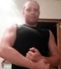 pavel_sidorenko userpic