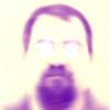 mistermoofoo userpic