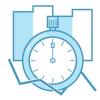 top_analytics userpic