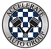 accelautogroup userpic