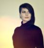 irinaalshaeva userpic