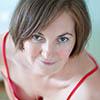 katya1441 userpic