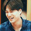 kamjong_kai userpic
