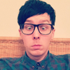 Sam: Phil Crosseyed