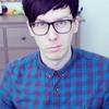 Sam: Phil Glasses