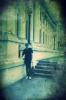 mojacko userpic