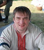 sergey_gurin userpic
