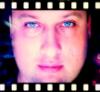 nikumanskii userpic