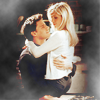 BtVS Angel/Buffy iwry forever