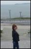 rina_izmail userpic