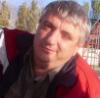 pavel_kalmykov userpic