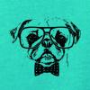 dogslovers userpic