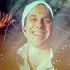 Danny Cavanagh - Smile!