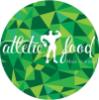atleticfood_7 userpic