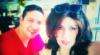 ayahuasca_dream