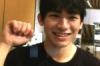 ainulzuhriyah: cutie naoto-san