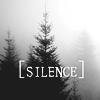 ♛ Serenity