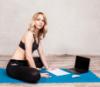 sk_yoga userpic