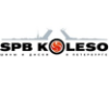 spbkoleso_ru userpic