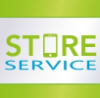 storeservice userpic