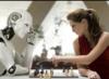 handsonrobot userpic