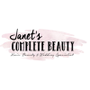 janetsbeauty userpic